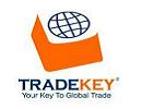 Tradekey