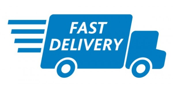 fast-delivery-cargo