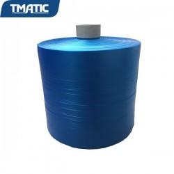 PE, HDPE, LDPE, CPE Films 1000 kg