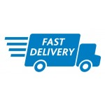 cargo cost fast delivery